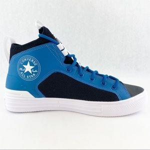 Converse Men's Chuck Taylor All Star Sneaker - NWT